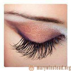 How to care for extended lashes? Eyelashes Naroscheny - photos, reviews